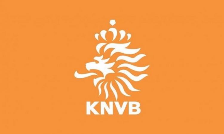 الاتحاد الهولندى يعتزم استئناف الدورى 19 يونيو بدون حضور جماهيرى