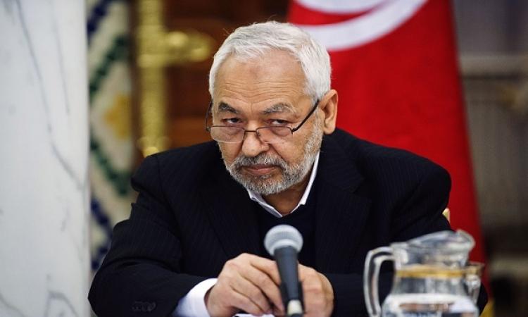 إخوان تونس وخيار اللعب على الحبلين أمام حكومة المشيشى