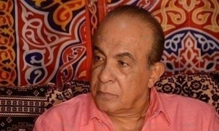 رحيل الفنان هادي الجيار عن عمر ناهز 71 عاماً