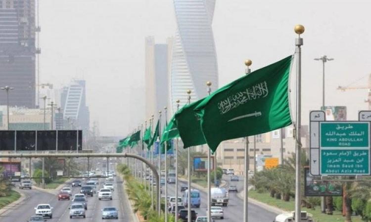 إلغاء نظام الكفيل في السعودية يدخل حيز التنفيذ اعتباراً من غدٍ الأحد