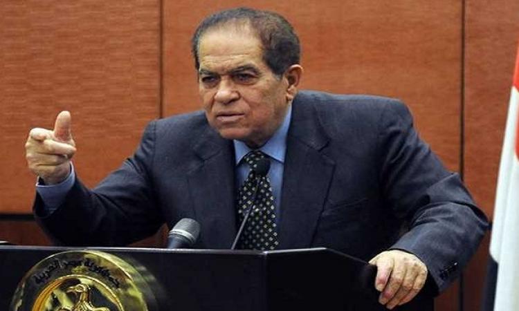 وفاة الدكتور كمال الجنزورى رئيس الوزراء الأسبق عن عمر يناهز 88 عاما