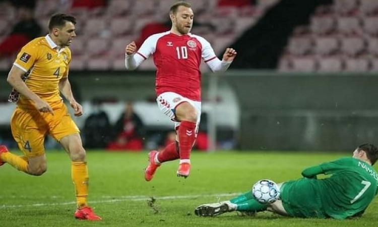 تاريخ الدنمارك فى مواجهة طموح فنلندا فى ثانى ايام يورو 2020