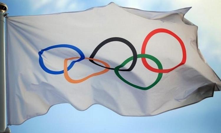 وزيرة الأولمبياد في اليابان: من الصعب تأجيل دورة طوكيو مجددا