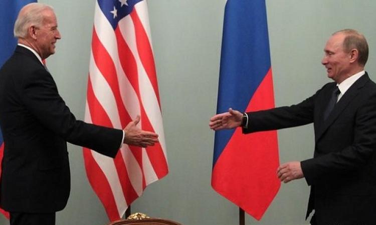 قمة بوتين وبايدن .. قضايا شائكة واختراقات مستبعدة