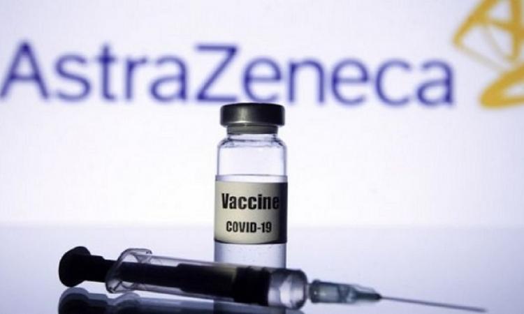 الصحة : لقاح كورونا لا يسبب الإصابة بالفيروس ويحفز الجهاز المناعى