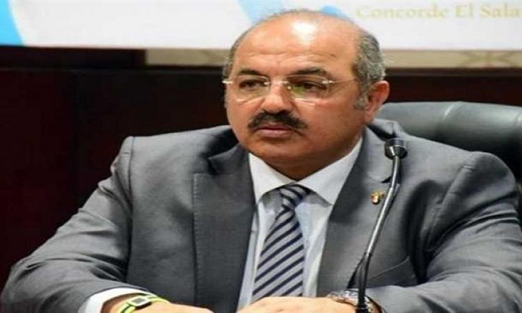 اللجنة الأولمبية تعلن اليوم تفاصيل المشاركة المصرية فى أولمبياد طوكيو