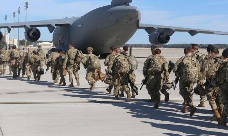 الخروج الأمريكي من أفغانستان .. وهزيمة على طريقة فيتنام