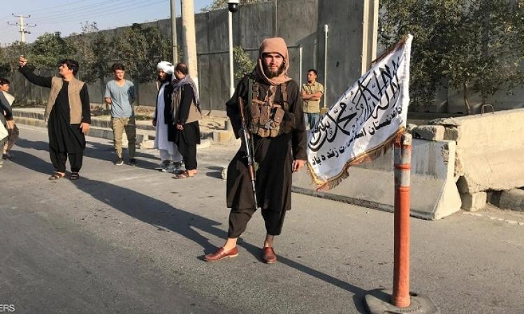 طالبان تتحدث عن إطار جديد للحكم .. ومحادثات لتشكيل حكومة