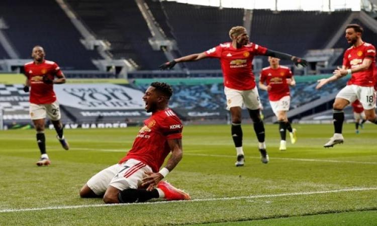 مانشستر يونايتد يبدأ مشواره اليوم في الدوري بمواجهة قوية مع ليدز