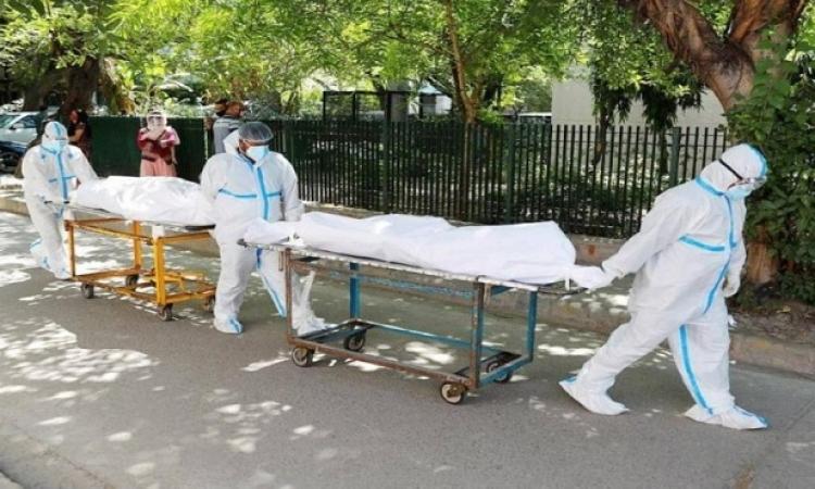 مخاوف من وباء جديد .. مرض فيروسي غامض يقتل العشرات بالهند