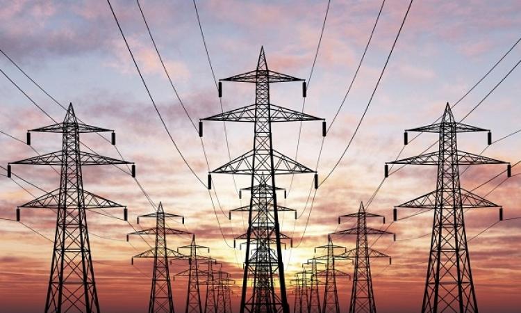 مصر والسعودية يوقعان اليوم مشروع الربط الكهربائي بين البلدين