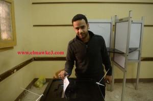 محمود بدر 3