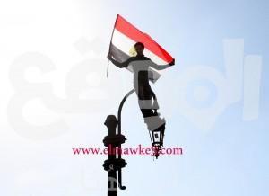 مديرية أمن القاهرة تصوير هند الصباغ (5)