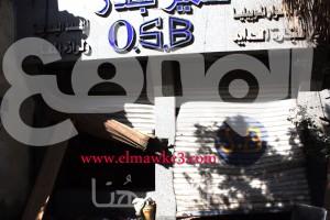 مديرية أمن القاهرة تصوير هند الصباغ (7)