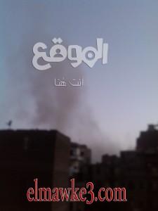مديرية امن القاهرة تصوير دينا سعد (7)