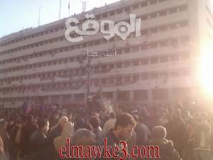 مديرية امن القاهرة تصوير دينا سعد (8)