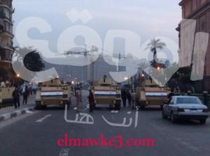 ميدان التحرير 2