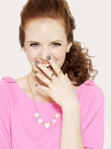 sev-prom-nails5-lgn
