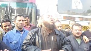 إضراب عمال النقل العام.jpg2