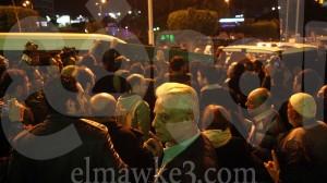 جنازة محمد رمضان (6)