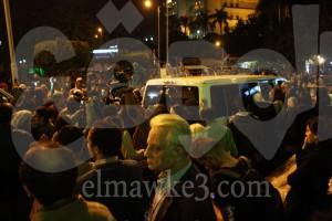 جنازة محمد رمضان (7)