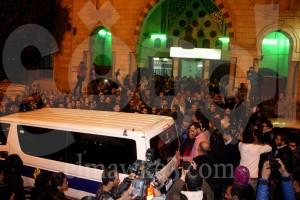 جنازة محمد رمضان (9)