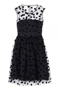 black-dresses-blumarine-lgn