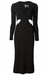black-dresses-jason-wu-xln