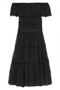 black-dresses-off-shoulder-lgn