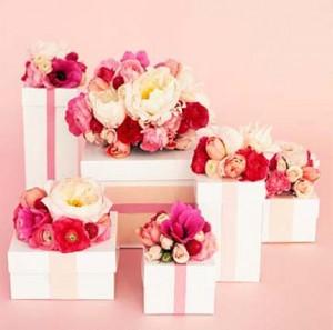 gifts4-saidaonline