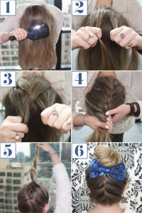 sev-braided-bun-photo-tutorial-blog