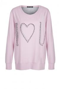 valentines-jumpers18_glamour_6feb14_pr_b_592x888