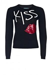 valentines-jumpers32_glamour_6feb14_pr_b_592x888