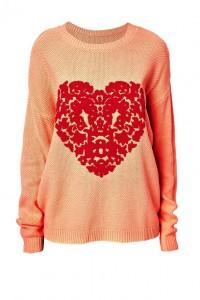 valentines-jumpers35_glamour_6feb14_pr_b_592x888