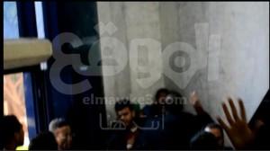 أنصار صباحي.jpg1