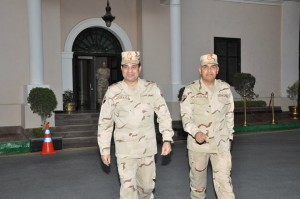 اجتماع المجلس العسكري.jpg1