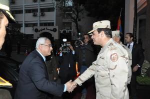 اجتماع المجلس العسكري.jpg2