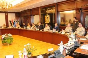 اجتماع المجلس العسكري.jpg3