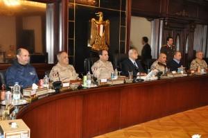 اجتماع المجلس العسكري.jpg6