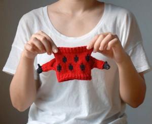 mugsweater03