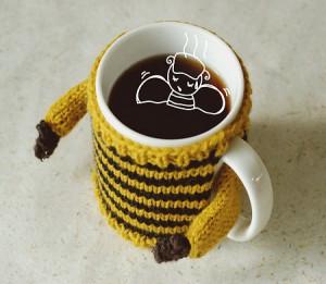 mugsweater05