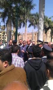 مدير أمن القاهرة1