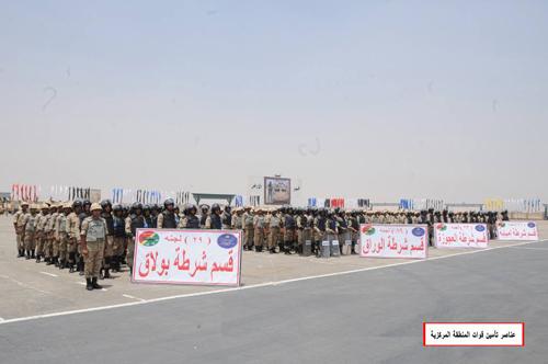استعدادات-القوات-المسلحة-للرئاسة-1