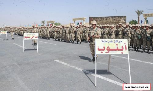 استعدادات-القوات-المسلحة-للرئاسة-10