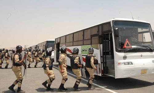 استعدادات-القوات-المسلحة-للرئاسة-11