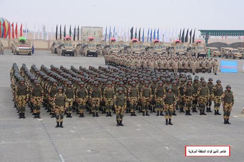 استعدادات-القوات-المسلحة-للرئاسة-12