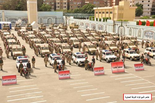 استعدادات-القوات-المسلحة-للرئاسة-3