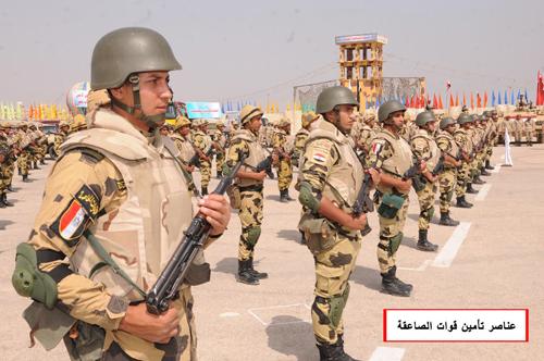 استعدادات-القوات-المسلحة-للرئاسة-4