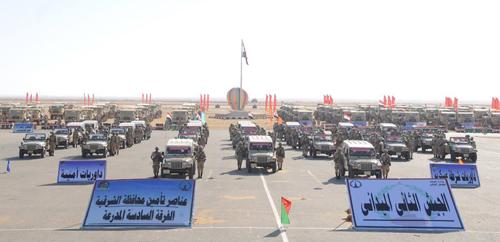 استعدادات-القوات-المسلحة-للرئاسة-5
