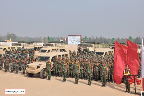 استعدادات-القوات-المسلحة-للرئاسة-6